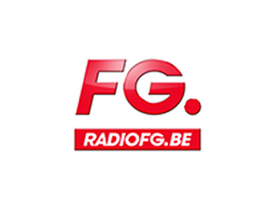 Fg-Radio