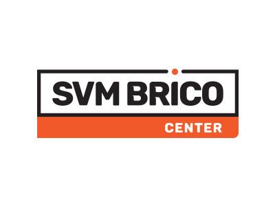Svm Brico Center