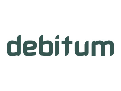 Debitum