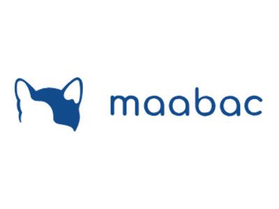 Maabac