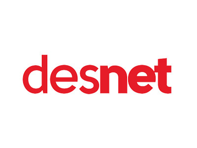 Desnet