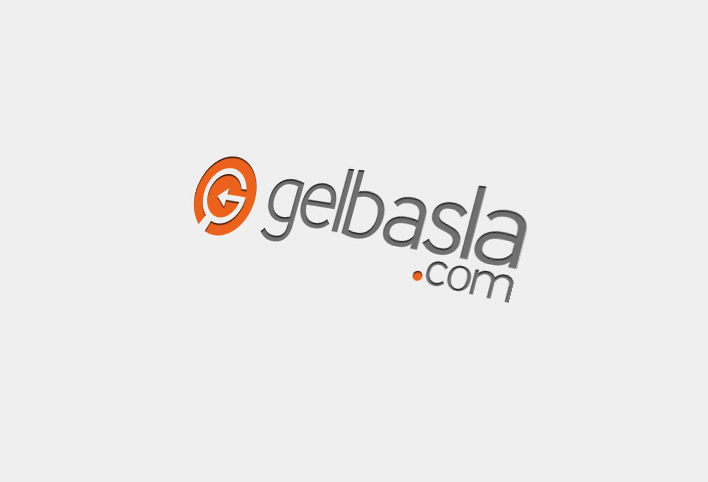 Gelbasla.com