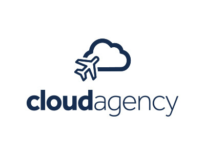 Cloud Agency
