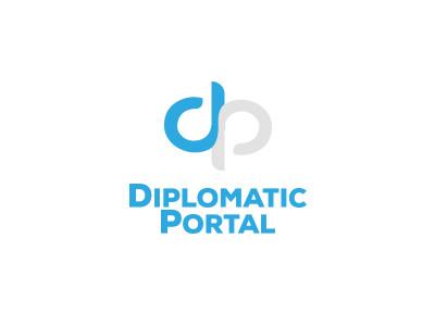 Diplomatic Portal
